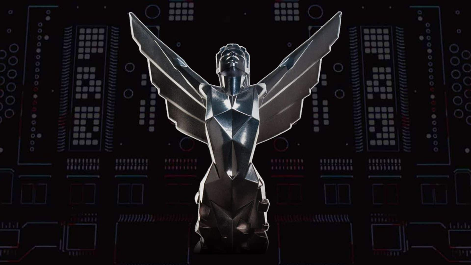 The Game Awards 2020 Finally Announced