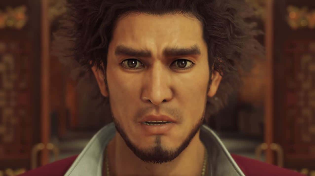Yakuza 7: Like A Dragon will launch 2 days earlier; PS5 launch later