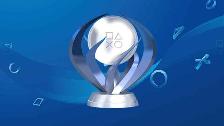 What a Trophy Hunter thinks of the new Trophy Changes on PlayStation.