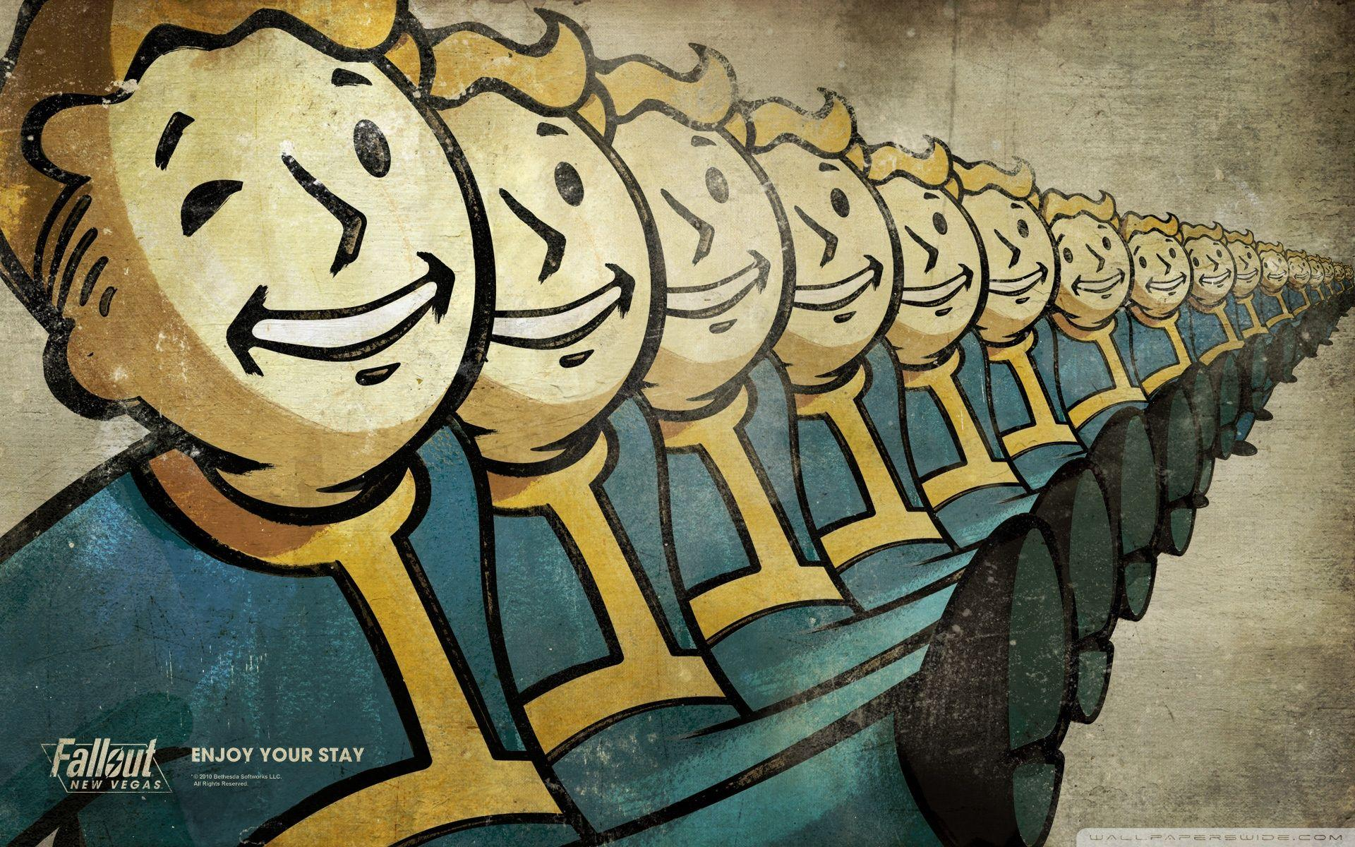 How the Bethesda Acquisition Could Affect the Gaming Industry